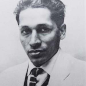 Pio Gama Pinto